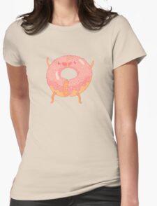 Sweet fun ^_^ T-Shirt
