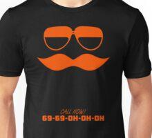 International 69 Hero Unisex T-Shirt