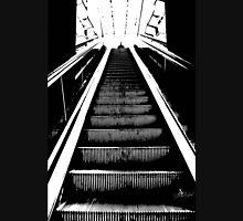 escalator Unisex T-Shirt