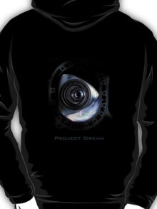 Initial D Rotary  T-Shirt