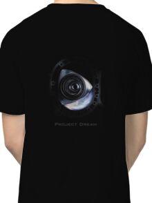 Initial D Rotary  Classic T-Shirt