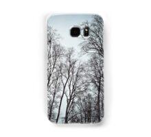 MORBID [Samsung Galaxy cases/skins] Samsung Galaxy Case/Skin
