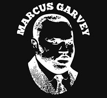 marcus garvey Unisex T-Shirt