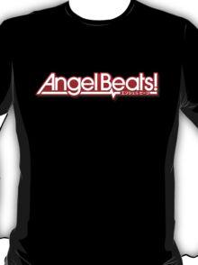 angel beats class T-Shirt