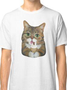 Lil Bub Classic T-Shirt