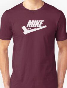 MIKE - BETTER CALL SAUL Unisex T-Shirt