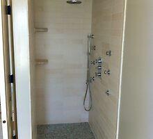 Hardwood Flooring Installation Estimate by kovrivi