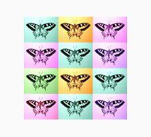 Butterfly Splendor Unisex T-Shirt