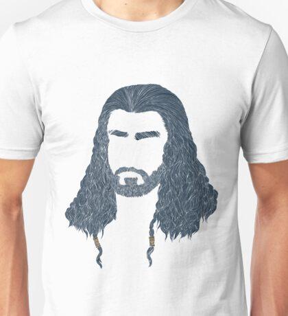 Oakenshield Unisex T-Shirt