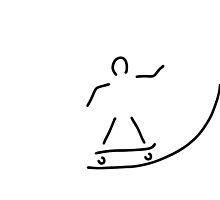 skateboard driver halfpipe by lineamentum