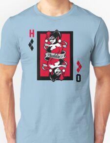 HQ Puddin T-Shirt