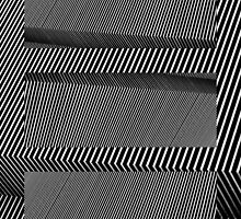 op art by paul edmondson