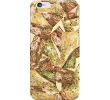 Nature 3 iPhone Case/Skin