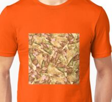 Nature 3 Unisex T-Shirt