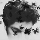 butterfly effect by sleepwalker