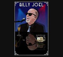 Billy Joel America Tour 2015 T-Shirt