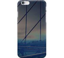 Brooklyn Lights  iPhone Case/Skin