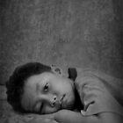 so tired by Saepul jamal Sje