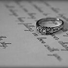 In Love.. by Jennifer Finn