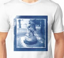 Fountain of Youth Unisex T-Shirt