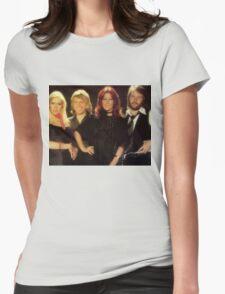ABBA  T-Shirt