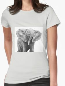 Baby African Elephant T-Shirt
