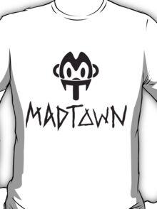 Madtown T-Shirt