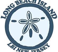 LBI - Long Beach Island NJ. by ishore1