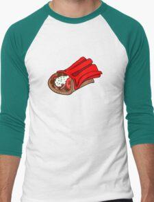Super Gyro T-Shirt