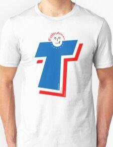 Fabulous Ts Unisex T-Shirt