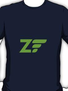 Zend Framework T-Shirt
