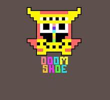 Battle Owl  Unisex T-Shirt