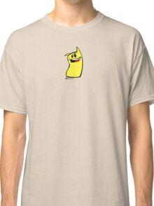 new version timmi Classic T-Shirt