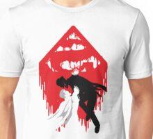 Joker's Got Balls Unisex T-Shirt