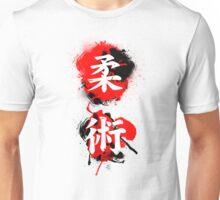 Livingston Brazilian Jiu Jitsu Academy Unisex T-Shirt