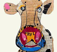 frazer the cow by bri-b