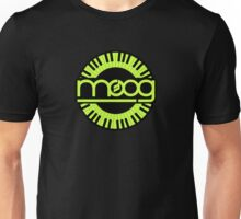 Moog  Synth Unisex T-Shirt