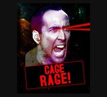 Nicolas Cage Rage! Unisex T-Shirt