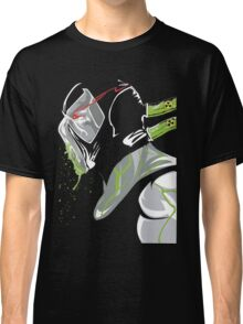 Bane Classic T-Shirt