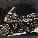 Fractalius Scooter by thegrizz15