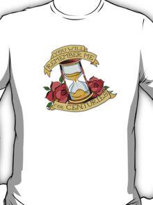 Centuries T-Shirt