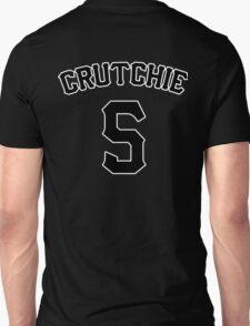 Crutchie T-Shirt