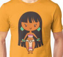 Chel - Lil' CutiE Unisex T-Shirt