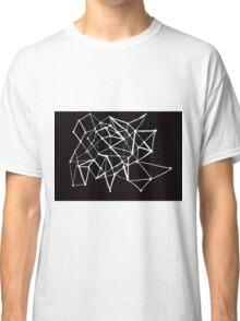 Luck constellation Classic T-Shirt