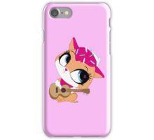 Sugar Sprinkles iPhone Case/Skin