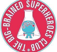A BBS Precipitates by TheBBSC