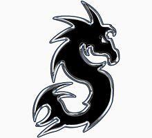 Selva Massive Black Dragon Unisex T-Shirt