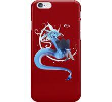 Dragonairess iPhone Case/Skin