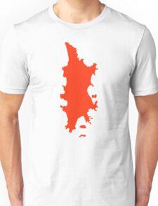 Phuket Thailand Unisex T-Shirt