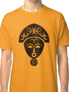 African King Classic T-Shirt